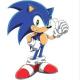 Marcelo Schmitt's avatar