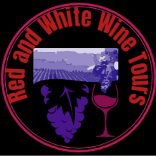Red and White Wine Tours