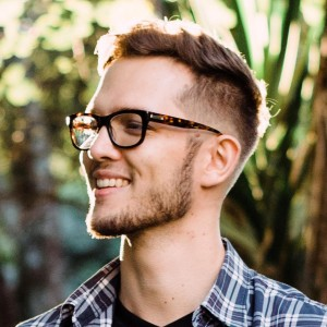 Matt McLellan