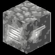 metalmine