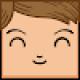 Guilhem Niot's avatar