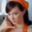 hotchap avatar image