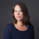 Helene Lavoix
