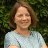Jayne Bonner, MNCH (Reg.), HPD
