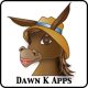Dawn K Apps