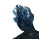 Profile picture of arcum