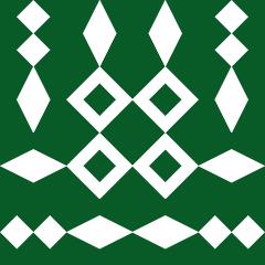 YYNHYMR avatar image
