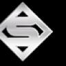 silveredgecasinohub