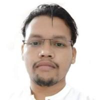 Avatar of Rahul Aryan