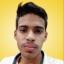 Sanket Bhardwaj