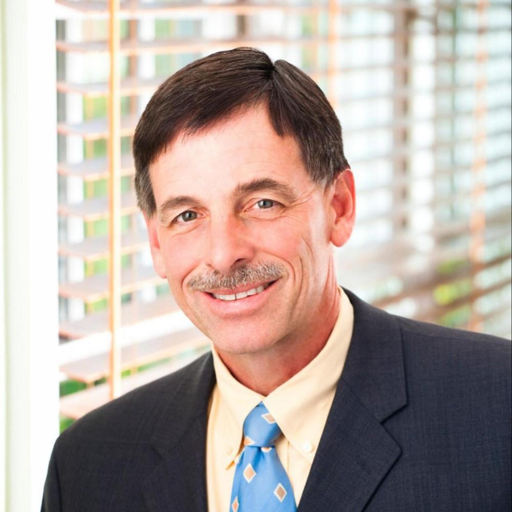 Stuart S. Durland