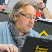 avatar for Robert Genicot