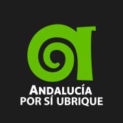 Photo of Andalucistas de Ubrique
