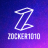Zocker1010