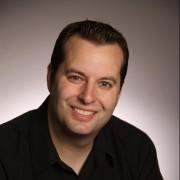 Photo of Ben Houser