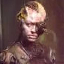 avatar de Siete de Nueve