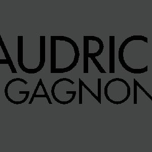 Audric Gagnon