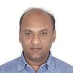 Rajnish Bharti