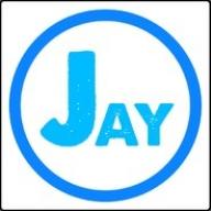 JLateur89