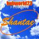 hubworld23