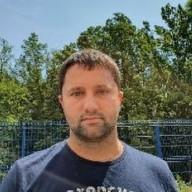 KonstantinK