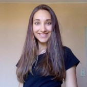 Bianca Scarpiny