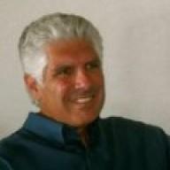 Doug DeMercurio