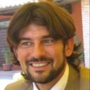 Alberto - EnRoma.com
