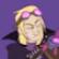 Spidermaster639's avatar