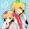 MoeMasu's avatar