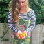 Carolyn | The Organic Gypsy