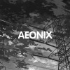 aeonix's Photo