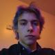 hudson_sanders