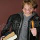 Skylar Wolf