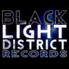 BlacklightRecords