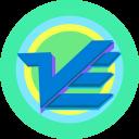varietymedia