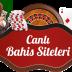 casino's avatar
