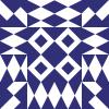 0ca5d8e90a07885a441cb4e39927de70?s=100&d=identicon