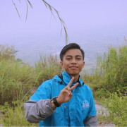 Photo of Azri Syahrul