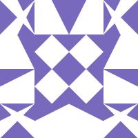 gravatar for Masoudbgh