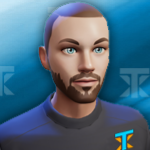 Tutrix
