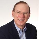 Dave Hubbard