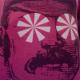 flexd's avatar