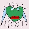 Avatar von Fortrackz