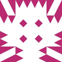 cristipurdel avatar image