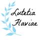 Lutetia Flaviae