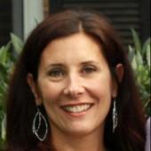 Elizabeth Mishkin, contributor