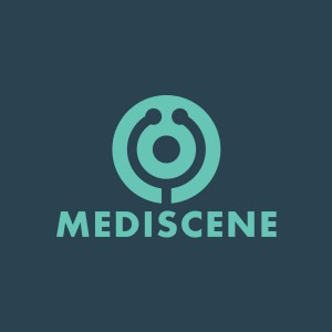 Mediscene