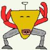Avatar von VoltarGomes