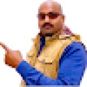 bhadouriya001